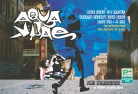 Highlight for Album: bfree Presents AQUAVITAE @ the BLUE CUBE :: Friday August 12th, 2005