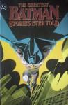 Highlight for Album: Comics :: Graphic Novels :: Sci-Fi :: Fantasy :: Gaming