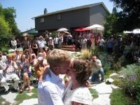 Highlight for Album: John & Sony's Wedding Celebration :: July 19th, 2008