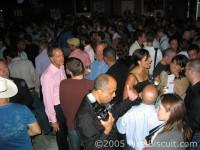 Highlight for Album: The VOX Vodka Out Magazine Awards @ Levende :: Thursday August 25, 2005